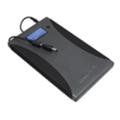 Портативные зарядные устройстваPowertraveller Powergorilla