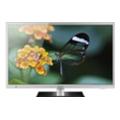 ТелевизорыSencor SLE 3210M4