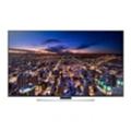 ТелевизорыSamsung UE48HU8500