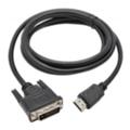 Sven HDMI-DVI 1.8m