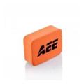 AEE Q13