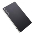 Портативные зарядные устройства Mophie Juice Pack Universal Powerstation Mini Black 2500 mAh (2031-JPU-MINI-PWRSTION)