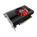 ВидеокартыGainward GTX750 1 GB (426018336-3095)