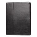 Чехлы и защитные пленки для планшетовPoetic SlimBook Leather Case для ASUS Transformer Infinity TF700 Black