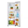 ХолодильникиSamsung RT-22 HAR4DWW