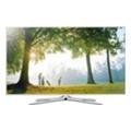 ТелевизорыSamsung UE40H5510