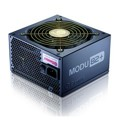 Enermax Modu82+ II 625W (EMD625AWT II)