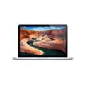 """Apple MacBook Pro 13"""" with Retina display 2014 (Z0RB00008)"""