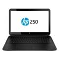 НоутбукиHP 250 G3 (J0X83EA)