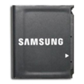 Аккумуляторы для мобильных телефоновSamsung AB503442B (800 mAh)