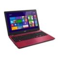 НоутбукиAcer Aspire E5-521-484A (NX.MPQEU.008)