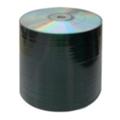 Диски CD, DVD, Blu-rayPatron DVD+R Printable 4,7GB 16x Bulk 100шт (INS-D012)