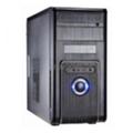 Настольные компьютерыBRAIN Entertainment Mini B60 (C6300.05)