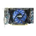 ВидеокартыHIS HD5750 iCooler IV 1GB H575FN1GDV