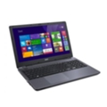 НоутбукиAcer Aspire E5-511-P5DU (NX.MNYEU.026) Black