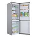 ХолодильникиLG GA-B489 YMCZ