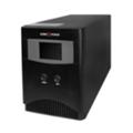 Источники бесперебойного питанияLogicPower LPM-1250VA-P