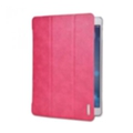 REMAX Fashion for iPad Air Red