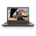 НоутбукиLenovo ThinkPad Edge E450 (20DCS01G00)