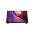 ТелевизорыPhilips 22PFT4000