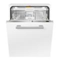 Посудомоечные машиныMiele G 6260 SCVi