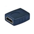 Cablexpert A-HDMI-FF