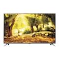 ТелевизорыLG 55LF640V