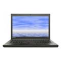 НоутбукиLenovo ThinkPad T450s (20BXS03G00)