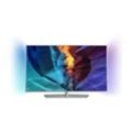 ТелевизорыPhilips 49PUS7170