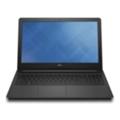Dell Inspiron 5559 (I557810DDL-T2)