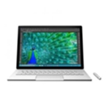 Ноутбуки Microsoft Surface Book