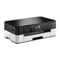 Принтеры и МФУBrother DCP-J4120DW