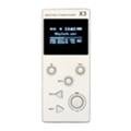 MP3-плеерыxDuoo X3