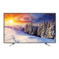ТелевизорыBRAVIS LED-55D2000 Smart+T2