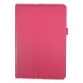 """Чехлы и защитные пленки для планшетовPro-Case Xiaomi MiPad 7.9"""" Rose Red (PC Mi Pad rose red)"""