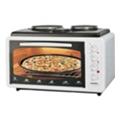 Кухонные плиты и варочные поверхностиAsel AF-0125