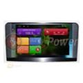 Автомагнитолы и DVDRedPower 21168B