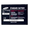 Аккумуляторы для мобильных телефоновSamsung AB553850D (1200 mAh)