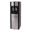 Кулеры для водыEcotronic H1-U4L Black