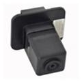 Камеры заднего видаRoad Rover SFT-9064