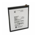 Аккумуляторы для мобильных телефоновExtraDigital Аккумулятор для Lenovo BL216 (3050 mAh) (BML6378)