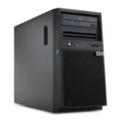 СерверыIBM System x3250 М5 (5457K1G)