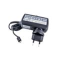 Зарядные устройства для мобильных телефонов и планшетовPowerPlant SO10MMICR