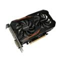 ВидеокартыGigabyte GeForce GTX 1050 Ti OC 4G (GV-N105TOC-4GD)