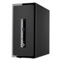 Настольные компьютерыHP ProDesk 400 G3 MT/2 (X3K28ES)