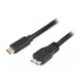 Cablexpert CCP-USB3-mBMCM-1M
