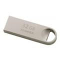 Toshiba 32 GB Owari Metal THN-U401S0320E4
