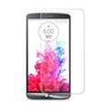 Защитные пленки для мобильных телефоновDENGOS LG G3s (D724)