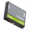 Аккумуляторы для мобильных телефоновBlackBerry D-X1 (1400 mAh)