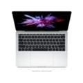 """Apple MacBook Pro 13"""" Silver (Z0SY00095) 2016"""